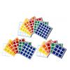 Rubik 5x5x5 matrica szett