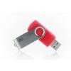 "Goodram Pendrive, 128GB, USB 3.0, 20/110MB/sec, GOODRAM ""UTS3"", piros"