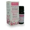 Aromax Érzéki illóolaj keverék 10 ml