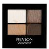 Revlon Colorstay 4 színű szemhéjpúder