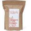Grapoila homoktövismag liszt 500 g