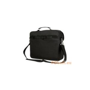 """Kensington Notebook táska SP Clamshell Case 15.6"""""""