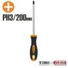 Handy Csavarhúzó 200 mm PH3 (10528)