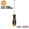 Handy Csavarhúzó 200 mm 8.0 (10521)