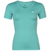 Nike Sportos póló Nike Pro V Neck női