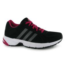 Adidas Futócipő adidas Duramo 55 női