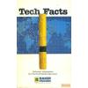 Tech Facts