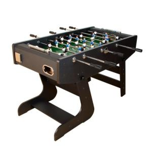 Összecsukható asztali foci