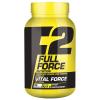 Full Force FF VITAL FORCE