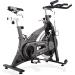 NordicTrack GX5.2 spinning bike