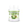 Scitec Nutrition Green Series VITA GREENS & FRUITS