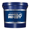 Scitec Nutrition Anabolic Whey 4000gr