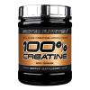 Scitec Nutrition Creatine 300gr
