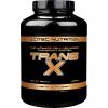 Scitec Nutrition Trans-X 3500gr