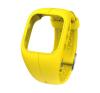 Polar A300 sárga szíj pulzusmérő