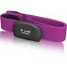 Polar H7 Bluetooth pink mellkasi jeladó