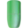 Perfect Nails LacGel+ 4 ml 49