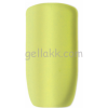 Perfect Nails Lac'n Go 22. - neon yellow