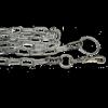 MUTA Pányvalánc 3,0 x 3 m (13992)