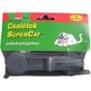 Csalétek SuperCat patkányfogóhoz 3 db (13998)