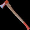 Widerway Hasító fejsze, nyelezett 2 kg (14297)