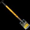 MUTA Premium kertészásó T nyelű (12887)