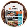 Gardena Premium SuperFlex Tömlő 3/4 25M (18113-20)