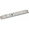 Tridonic LED driver Linear LCI 35W 350mA led vezérlő TEC lp fixed output - Tridonic