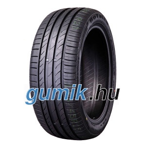 Rotalla RU01 ( 225/55 R18 98H )