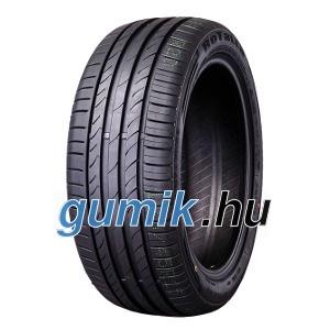 Rotalla RU01 ( 235/55 R19 105Y XL )