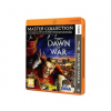 Cenega GAME PC TGM Warhammer 40,000 Dawn Of War - Master Collection
