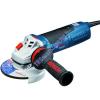 Bosch 1+2 Év Garancia! Bosch GWS 19-125 CI 060179N002