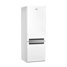 Whirlpool BLF 5121 W hűtőgép, hűtőszekrény