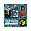 Sparks Mael Intuition CD