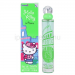 EP Line Hello Kitty In Rome EDT 50 ml