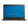 Dell Latitude E7470 | Core i5-6300U 2,4|32GB|250GB SSD|0GB HDD|14