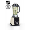 G21 Blender G21 Perfect smoothie Vitality Cappuccino