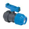 Effast PVC idom EFFAST KPE/PVC Csap 50/6/4
