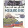 Lilliput Természeti katasztrófák - Földrengések