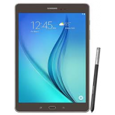Samsung Galaxy Tab A 9.7 S Pen P555 LTE tablet pc