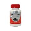 Pote-Mix Pote-Mix tabletta 150x/db