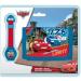 Verdák Disney Cars, Verdák digitális karóra + pénztárca