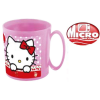 HELLO KITTY Micro bögre Hello Kitty