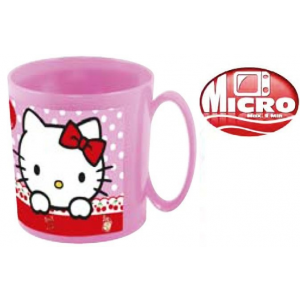 HELLO KITTY Micro bögre Hello Kitty