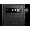 Philips AJ4300B/12 Ébresztõórás rádió
