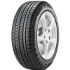 Pirelli gumiabroncs 235/55R19 101H Pirelli S-WINTER téli off road gumiabroncs