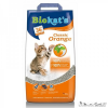 Biokats Orange, 5Kg
