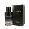 Christian Dior Sauvage After Shave 100 ml férfi