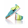 Nike Tiempo Genio II Leather (IC) Foci (819215_0307)