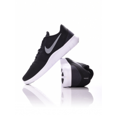 Nike Air Free Run Cipő (833989_0001)